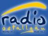 Radio Ostallgäu, Kaufbeuren