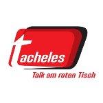 Logo TachelesTV